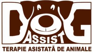 Dogassist